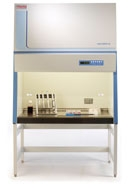 Thermo Scientific 1300 Series A2 Class II Biological Safety Cabinet 4 Feet