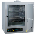 Sheldon Shel Lab 1330GM Gravity Convection Oven, 1.5 cu.ft.