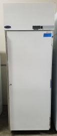 Nor-Lake Scientific General Purpose Laboratory Freezer