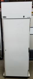 Nor-Lake Scientific General-Purpose Laboratory Refrigerators