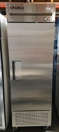 Lab-Line Stainless Steel Single Door Laboratory Refrigerator