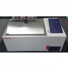 Thermo Precision Circulating Waterbath 19L Model 2864