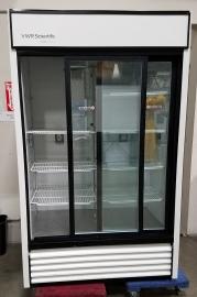 VWR Scientific Chromatography Lab Refrigerator