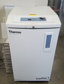 Thermo Scientific CryoPlus 1 Model 7400