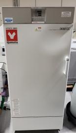Yamato DKN812C Depyrogenation Oven
