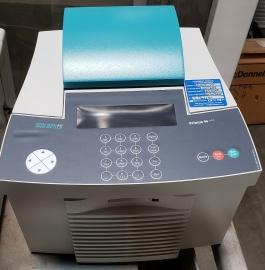 MWGAG Biotech Primus 96 Plus PCR