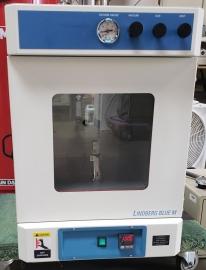 Lindberg Blue M Vacuum Oven Model VO218A