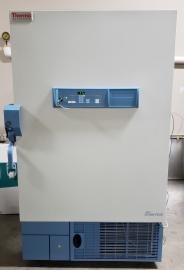 Thermo Scientific Revco Ultima PLUS Ultra-Low Temperature Freezer 24.4 cu.ft.