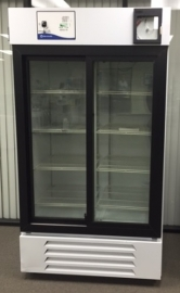 Fisher Scientific Isotemp Lab Refrigerator 45 cu.ft. with Chart Recorder