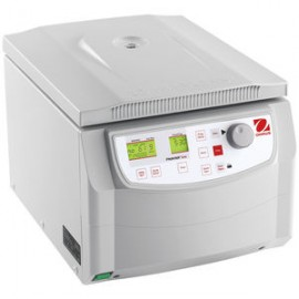 Ohaus Frontier 5000 Series Multi Pro Centrifuge FC5714