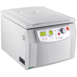 Ohaus Frontier 5000 Series Multi Pro Centrifuge FC5718