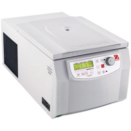 Ohaus Frontier 5000 Series Multi Pro Centrifuge FC5718R