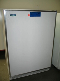 Marvel Under the Counter Refrigerator Freezer 6.1 cu.ft. Model 6CAF