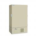 Panasonic Sanyo PRO Series -86C Upright Ultra-Low Temperature Freezer