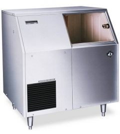 Hoshizaki Floor Model Flake Ice Maker 170 lbs. Capacity Model F-500BAJ