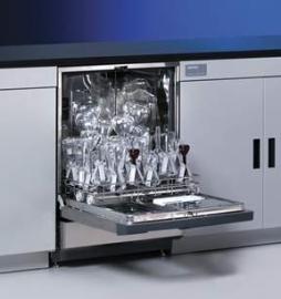 Labconco SteamScrubber Glassware Washer