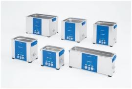Fisherbrand Advanced Ultrasonic Cleaner Model FB11209