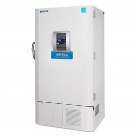Panasonic VIP ECO Natural Refrigerant -86C Upright Ultra-Low Temperature Freezer 220V