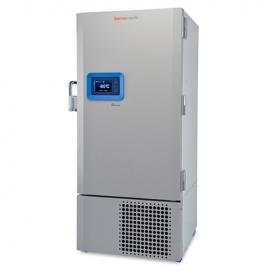 Thermo Scientific Revco RLE Ultra-Low Temperature Freezer 28.8 cu.ft.