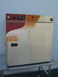 Sheldon Shel Lab Cleanroom Oven 3.9 cu.ft. Model Cr1