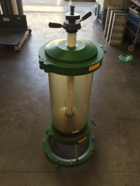 Amicon Chromatography Column Vantage-S