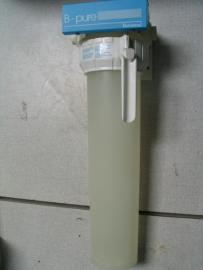 Barnstead B-Pure Deionization System Full size
