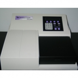 Bio Whittaker ELx808 Absorbance Microplate Reader