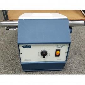 Burrell Wrist Action Shaker