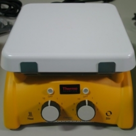 Thermo Scientific Cimarec Basic Stirring Hotplate 7.25in