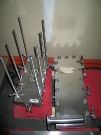 Dorr-Oliver Series L Ultrafiltration System