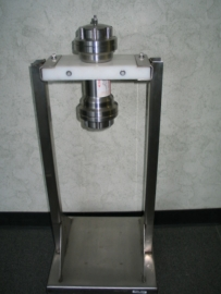 Dupont HPLC Production Scale Column