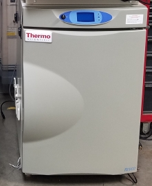 Thermo Revco BOD Incubator Model RCO3000D-9-ABC
