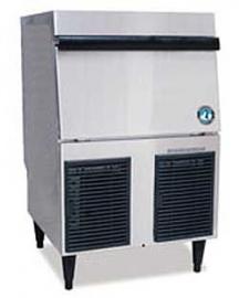 Hoshizaki Floor Model Flake Ice Maker 80 lbs. Capacity Model F330BAH