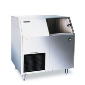 Hoshizaki Floor Model Flake Ice Maker 100 lbs. Capacity Model F-300BAJ