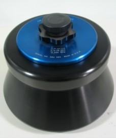 Beckman Centrifuge Rotor Model JLA-16.250
