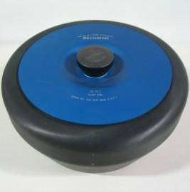 Beckman Centrifuge Rotor Model JS-13.1