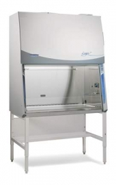 LabConco 4' Purifier Logic+ Class II Type A2 Biosafety Cabinet