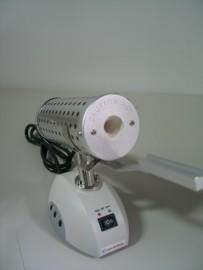 Fisher Infared Micro-Sterilizer Model B1000
