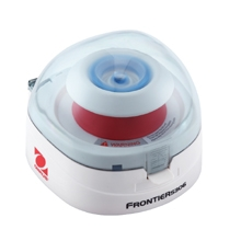 Ohaus Frontier 5000 Series Mini Microfuge