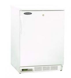 Nor-Lake Scientific Undercounter BOD Refrigerated Incubator