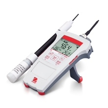 Ohaus DO Meter Model ST300D