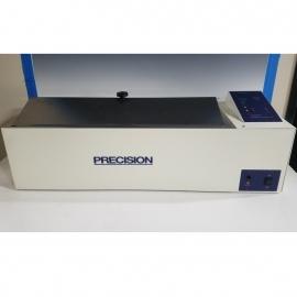 Thermo Precision Digital Circulating Waterbath