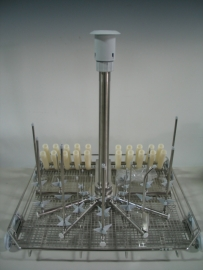 Thermo Forma Glassware Washer Rack Accessory