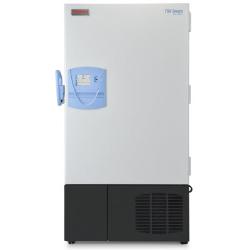 Thermo Scientific TSX -86C Upright 28.8 cu.ft. Ultra-Low Temperature Freezer
