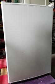 Sanyo General Purpose Undercounter Refrigerator 4.9 cu.ft.