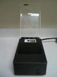 UltraLum NLB-10 Tiny Transilluminator