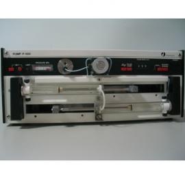Pharmacia P-500 Pump