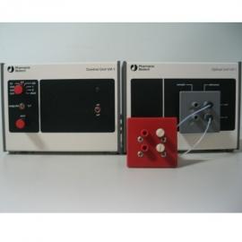 Pharmacia LKB UV Detector