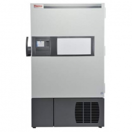 Thermo Scientific Revco UxF -86C Upright 33.5 cu.ft. Ultra-Low Temperature Freezer