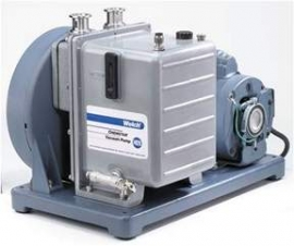 Welch ChemStar 1402N Belt-Drive Vacuum Pump